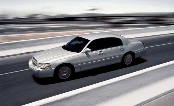 Seattle Town Car And Seattle Best Black Car Service Seattle